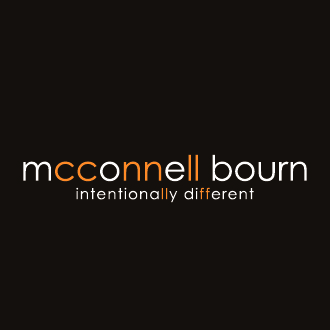 mcconnell bourn