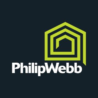 PhilipWebb
