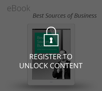 AREC15_BestSourcesofBusiness_UNLOCK