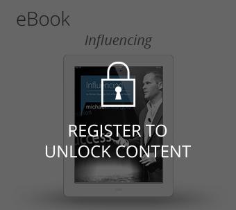 AREC15_Influencing_UNLOCK