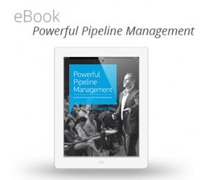 AREC15_PowerfulPipelineManagement