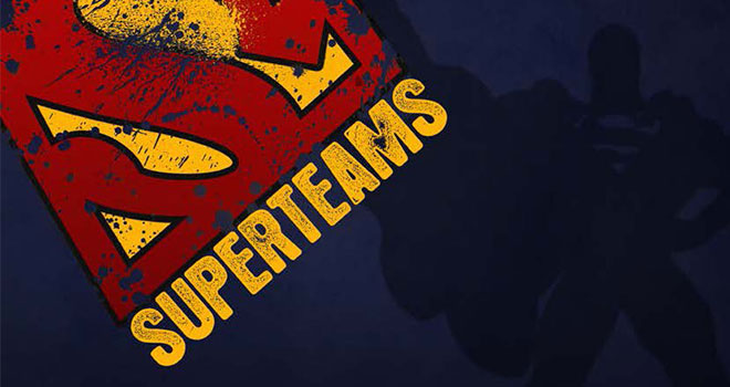 SuperTeams1