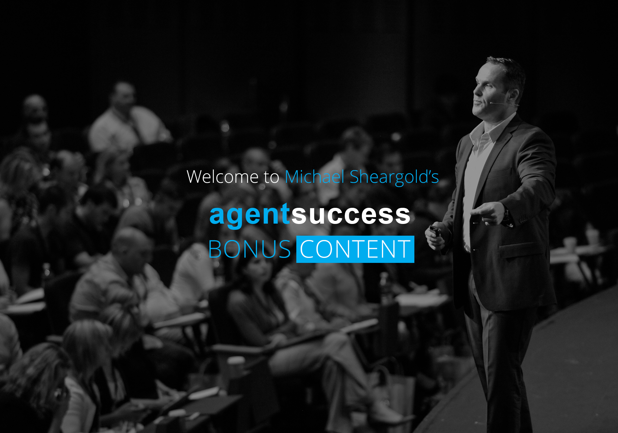 Website_AgentSuccess_MS