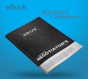 Negotiators Hand Book