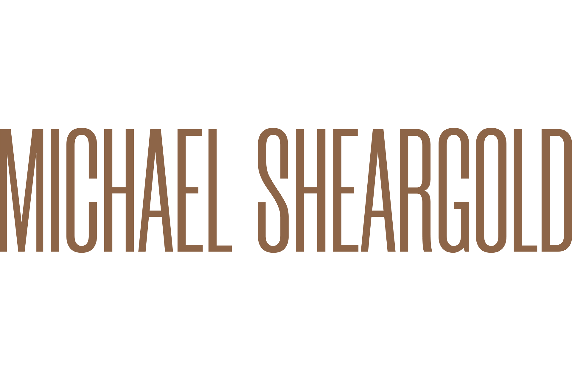 Michael Sheargold