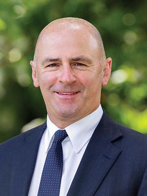 John Bongiorno